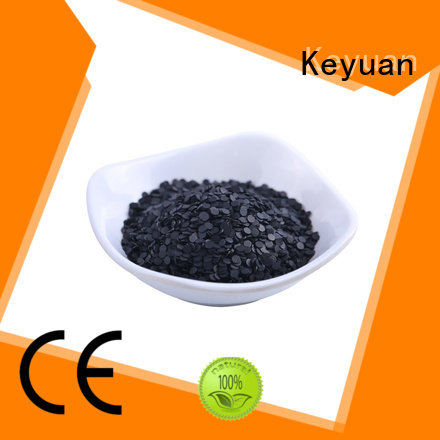 Keyuan Diameter: 1-9mm silicone rubber products manufacturer Panel For electronic