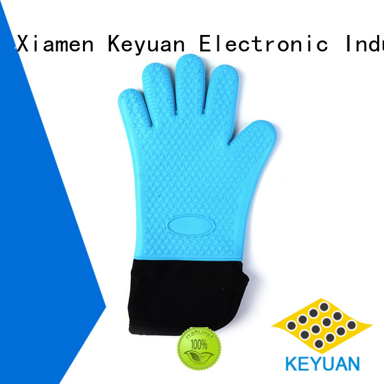 Keyuan 202*12*2 mm household silicone items Honeycomb For food carrying