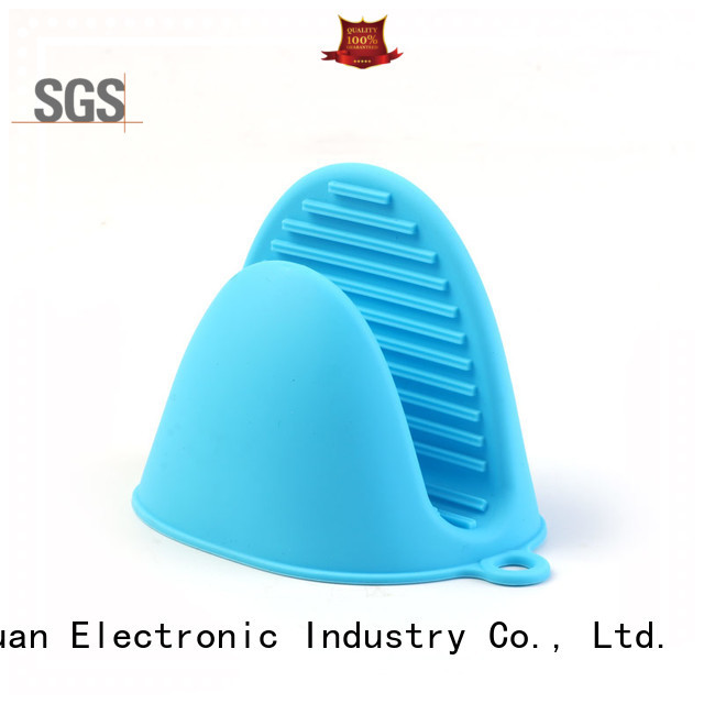 Keyuan silicone kitchen products