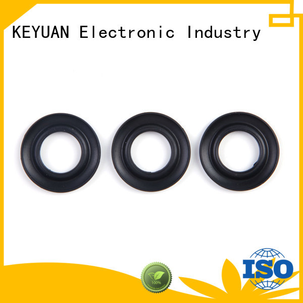 conductive silicone rubber products manufacturer personalized for remote control