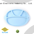 eco-friendly household silicone items 202*12*2 mm Portable For meal