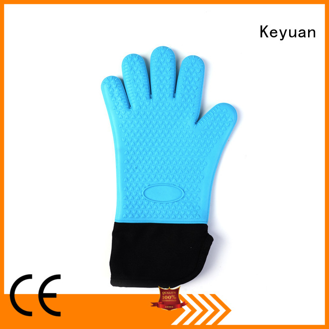 Keyuan 202*12*2 mm household silicone items Honeycomb For Beauty