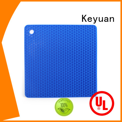 Keyuan nonslip silicone household products manufacturer for men