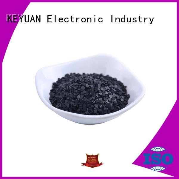 best silicone rubber products manufacturer 0.3-0.9mm OEM/DEM For massage