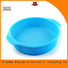 Keyuan -40℃~ 230℃ silicone kitchenware products Easy Clean For kitchen