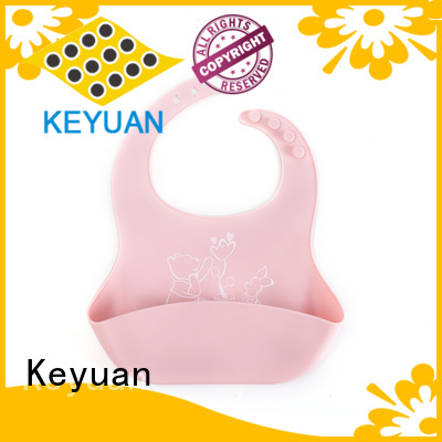 Keyuan nonslip silicone table mat from China for commercial
