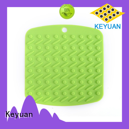 Keyuan Anti-dirt, Insulation Pad For meal