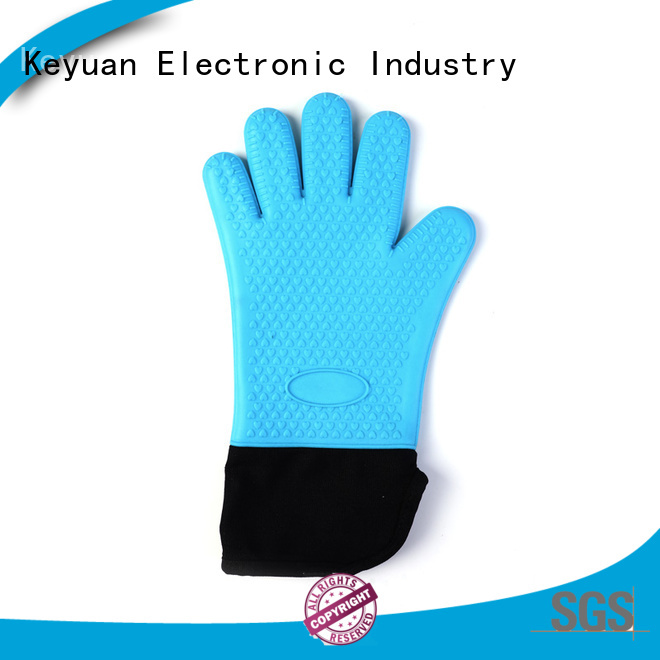 160*12*2 mm silicone household items cloud icon For Household Keyuan
