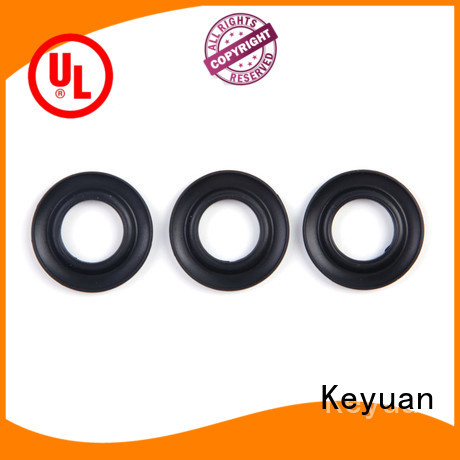 conductive silicone rubber products personalized for commercial