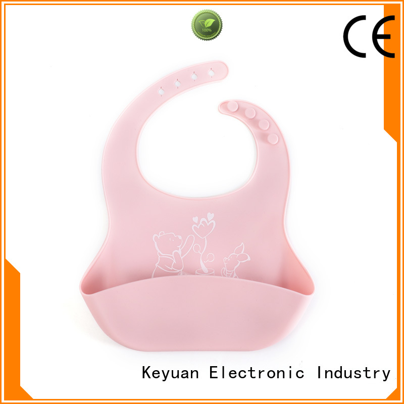 Infant silicone household items 180*12*2 mm or 190*12*2 mm Insulation Pad For food delivering