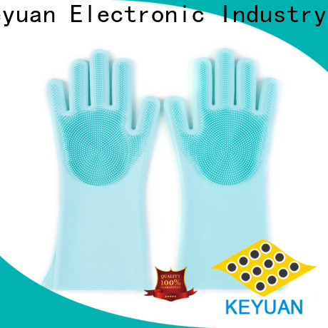 Keyuan silicone household items series for household