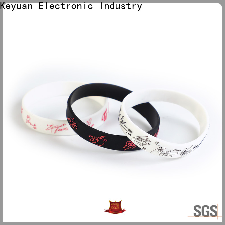 hot selling silicone wedding bands factory for wholesale