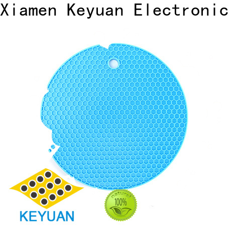 Keyuan thick silicone household items directly sale for men