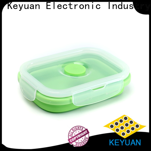 waterproof silicone household items from China for women