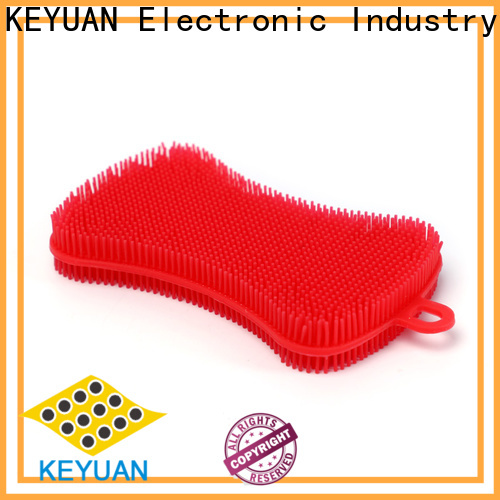 thick silicone kitchen products with good price for kitchen