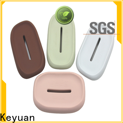 Keyuan nonslip silicone household items from China for women
