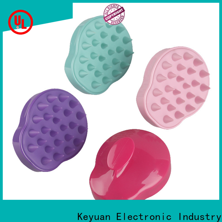thick silicone household products from China for kitchen