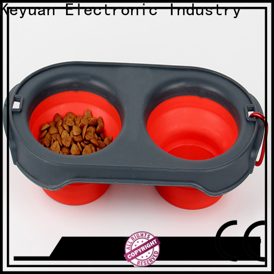 Keyuan silicone food mat manufacturer for household