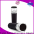 embossed silicone household products directly sale for women
