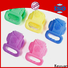 Keyuan silicone household products manufacturer for kitchen