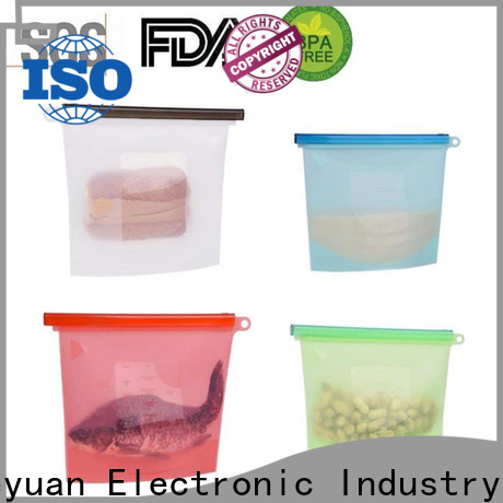 Keyuan silicone kitchenware products factory for cake making