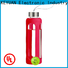 waterproof silicone household products directly sale for men