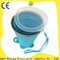 Keyuan multifunctional silicone household items directly sale for women