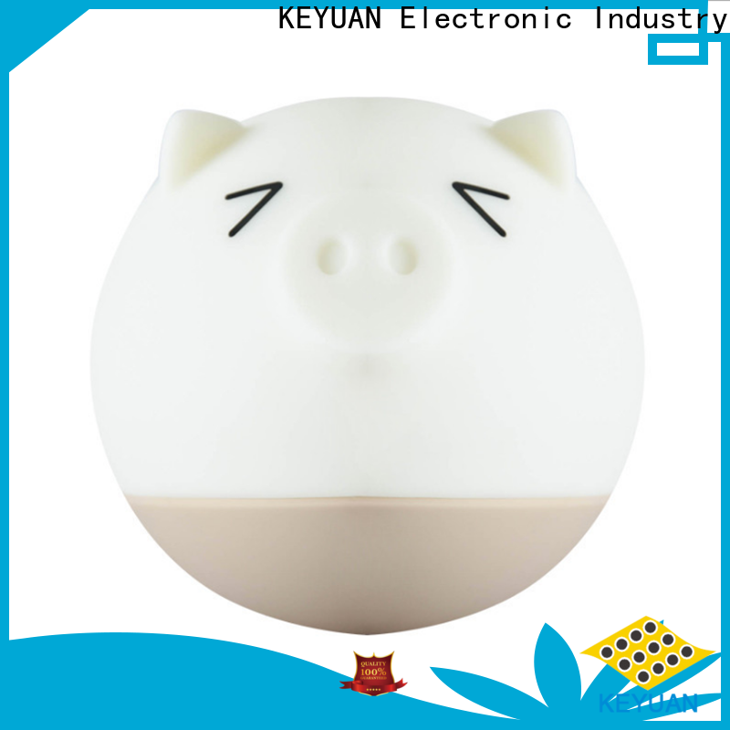 Keyuan household silicone items manufacturer for household
