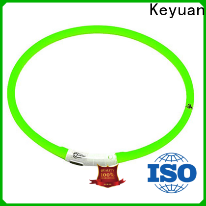 Keyuan silicone food mat supplier for household