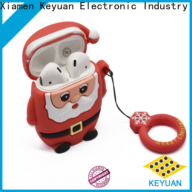 Keyuan thick household silicone items from China for household