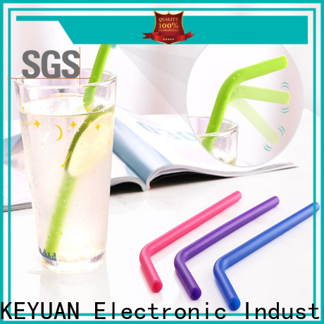 Keyuan multifunctional household silicone items customized for kitchen