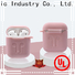 thick household silicone items from China for household