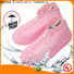 Keyuan thick silicone household items from China for household
