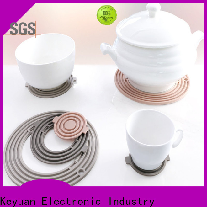 portable household silicone items from China for women