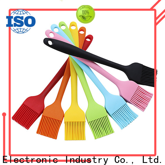 insulation silicone household products series for men