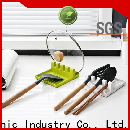 Keyuan silicone kitchen products wholesale for kitchen