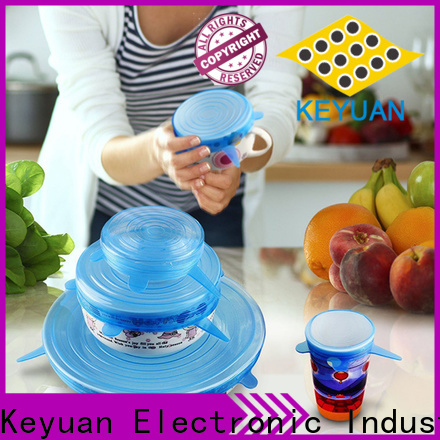 waterproof silicone household products directly sale for household