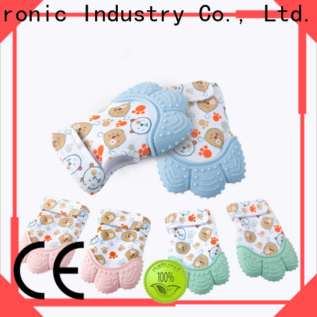 Keyuan toddler bibs directly sale for commercial