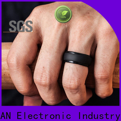 Keyuan hot selling silicone rings supplier for wholesale