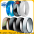 hot selling silicone band rings factory free sample