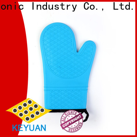 Keyuan nonslip silicone kitchen products wholesale for kitchen