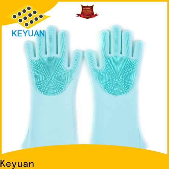 Keyuan household silicone items customized for men