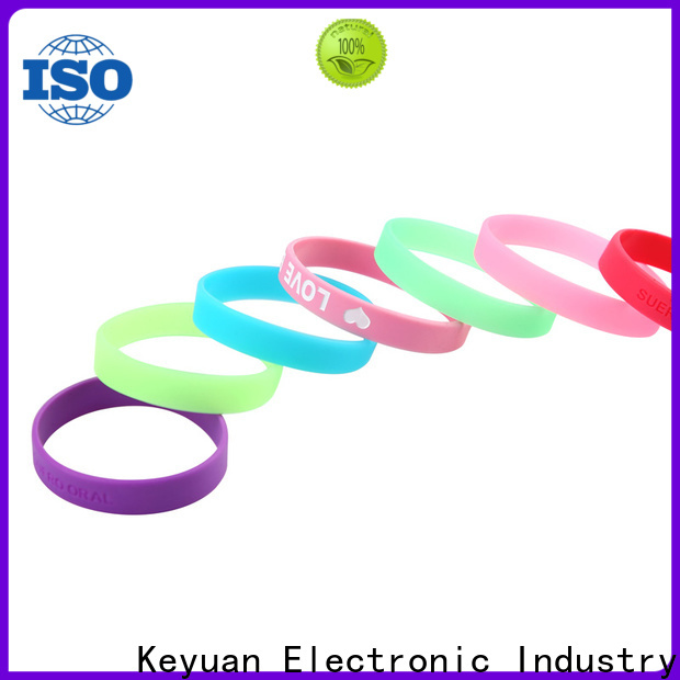 Keyuan thick silicone household items manufacturer for men