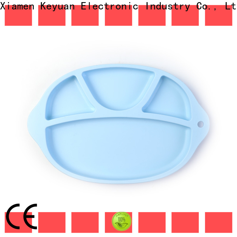 professional silicone table mat series for sale