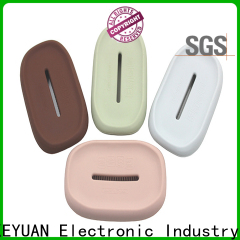 Keyuan silicone household products directly sale for men