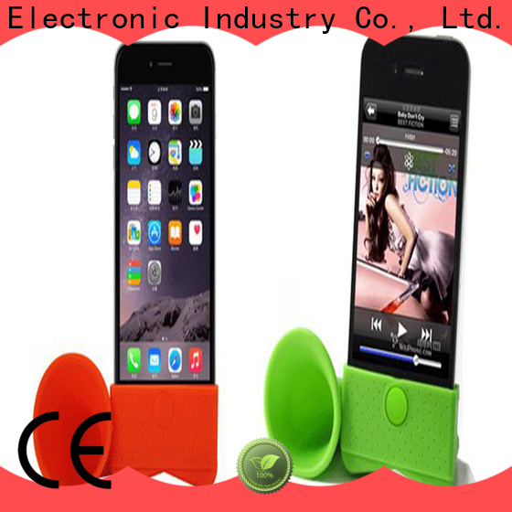 Keyuan high-quality household silicone items customized for household