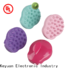 Keyuan high-quality silicone household items from China for kitchen