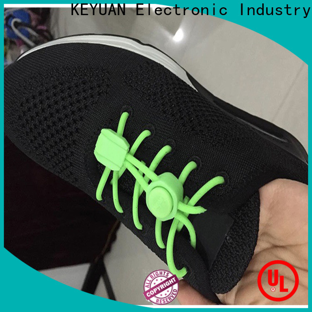 Keyuan silicone household products manufacturer oem & odm
