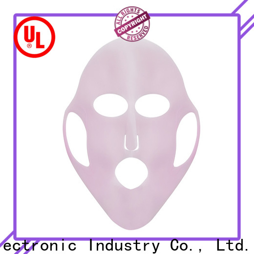 top-selling silicone household products factory directly sale oem & odm