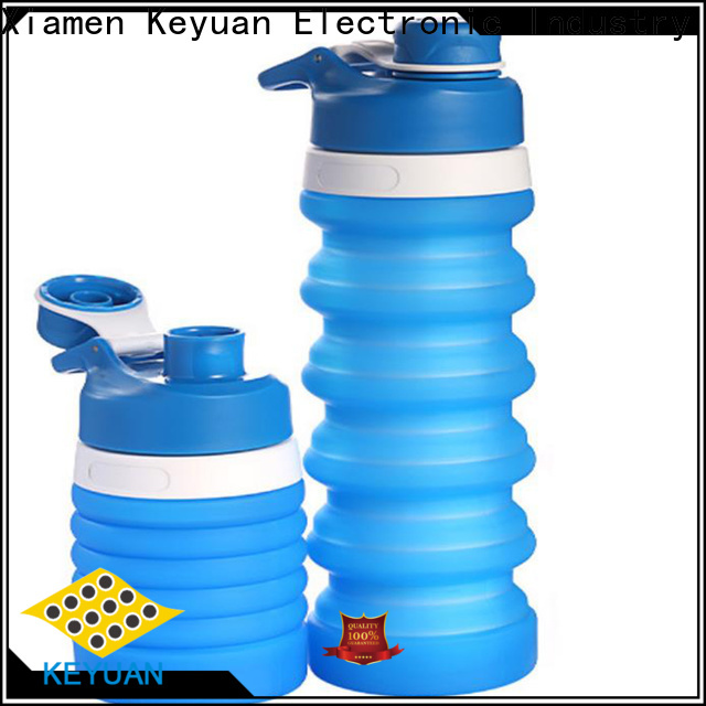 Keyuan top-selling silicone household products manufacturer for household
